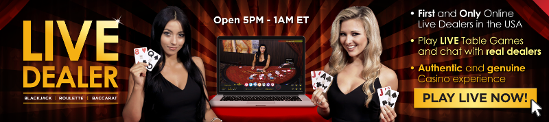 online casino dealer golden online casino