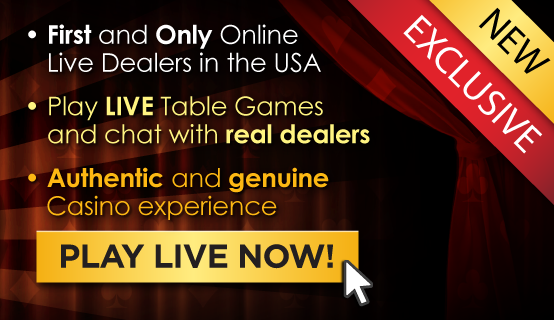 live casino online nj