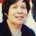 Barbara Nathan